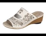 Женская Обувь 2014 2014 Каталог