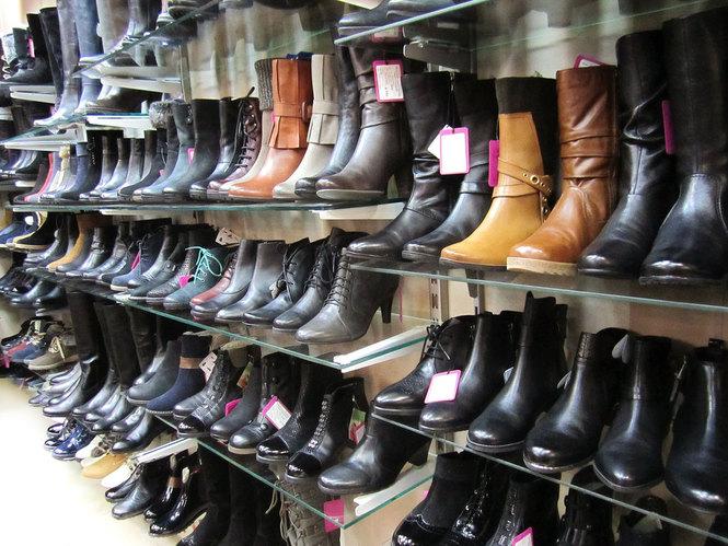 ce18fe5db Магазин обуви РИКЕР RIEKER комфорт в Москве, каталог обуви Рикер ...
